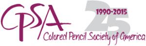 colored-pencil-society